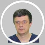 Galev