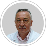 ендокринолог, изпълнителен директор