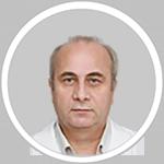 mihailov_2