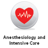 Anesthesiology and Intensive Care