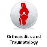 Orthopedics and traumatology