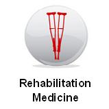 Rehabilitation Medicine